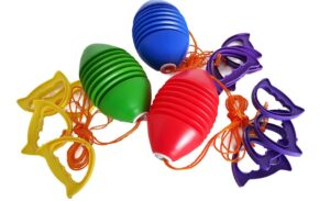 toys that improve fine motor skills in toddlers