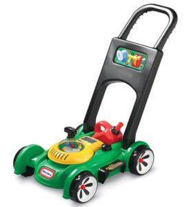durable garden toys for kids