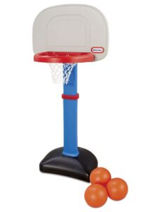 Sports Outdoor toys for toddlers fun